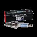 Super Iridium Spark Plug