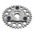 Camshaft Sprocket / Timing Gear