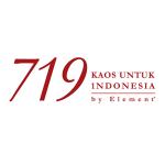 719 Elements