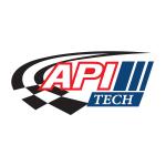 API TECH
