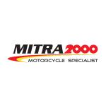MITRA 2000