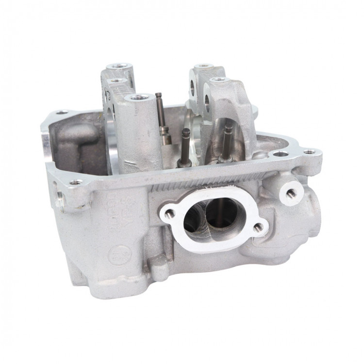 RPD Racing Cylinder Head Assy Special Porting CNC Big Valve (23/20) For N-Max (Bore Up)
