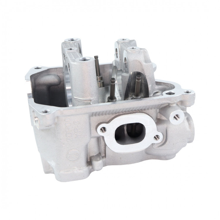 RPD Racing Cylinder Head Assy Big Valve (23/20) For N-Max (Bore Up)
