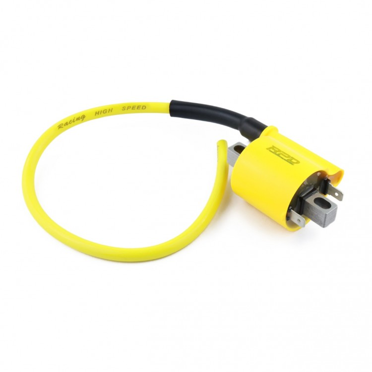 RPD Racing Ignition Coil For Injection