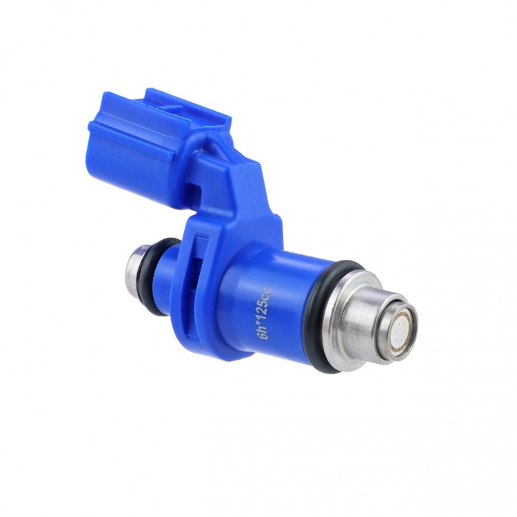 RPD Racing Injector For Mio 125 (M3) 125CC