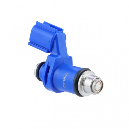 RPD Racing Injector For N-Max