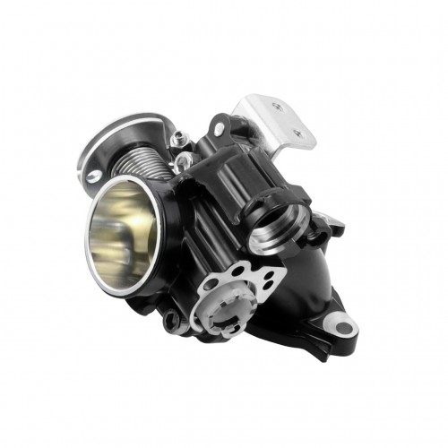 RPD Throttle Body with Intake 34mm for Aerox