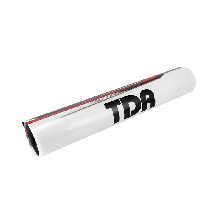 TDR Handle Bar Pad Long