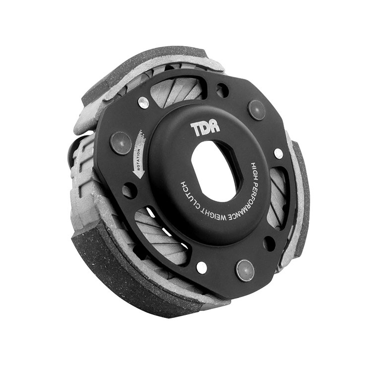 TDR Sport Clutch Only For N-Max / Aerox / NVX