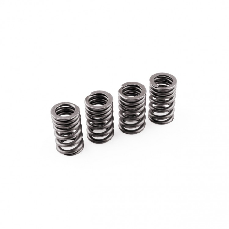 TDR Valve Spring Racing For N-Max / Aerox (NVX) 155