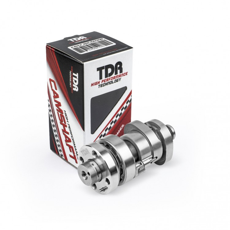 TDR Racing Camshaft for X-Max 300 (T02)