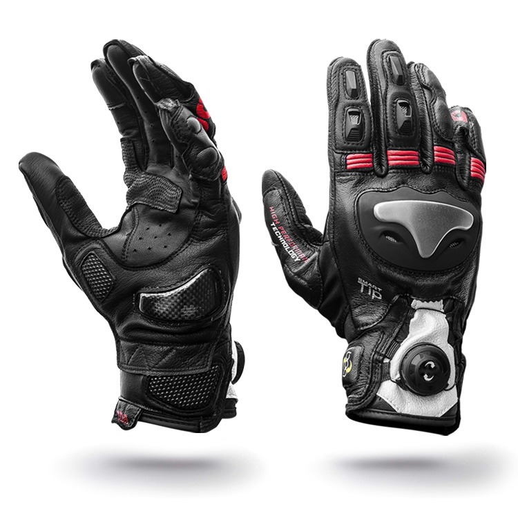 TDR Gloves Explorer (Limited Edition)