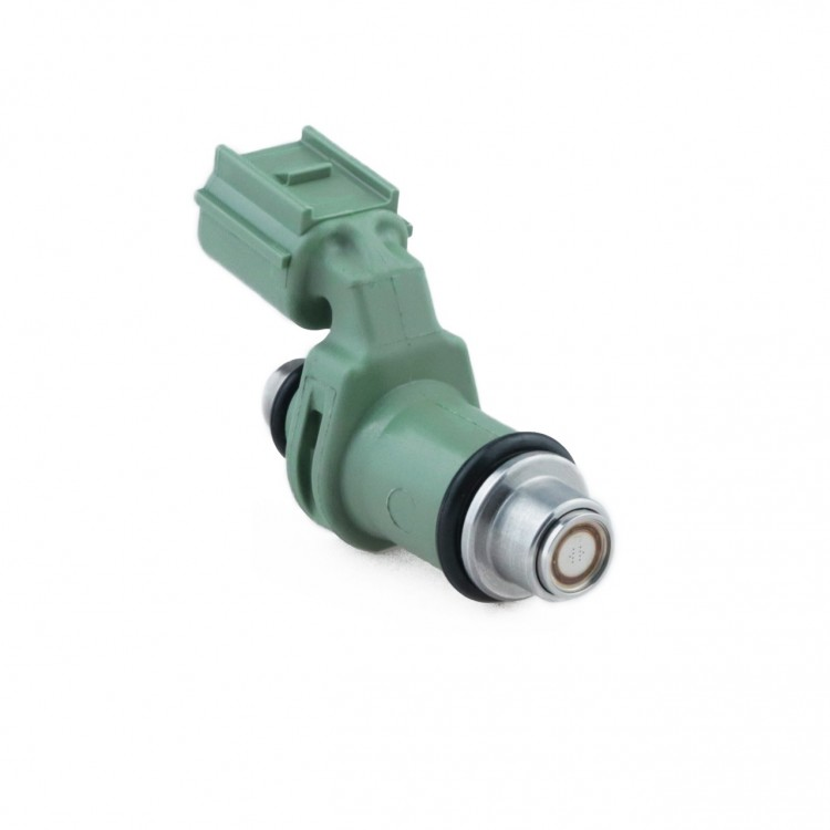 TDR Fuel Injector 10 Holes 145CC/M For Yamaha