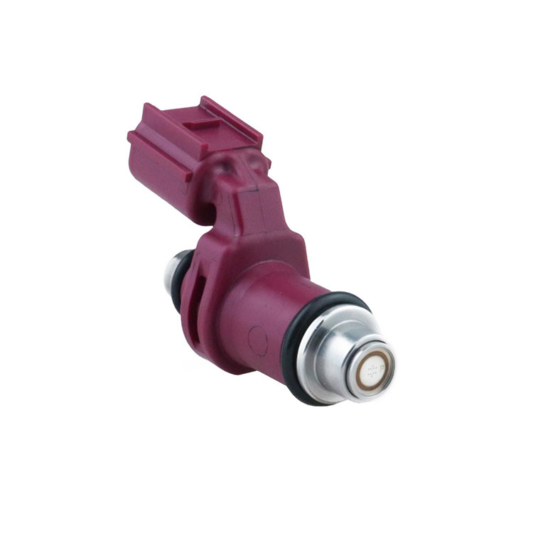 TDR Fuel Injector 10 Holes 165CC/M For Yamaha