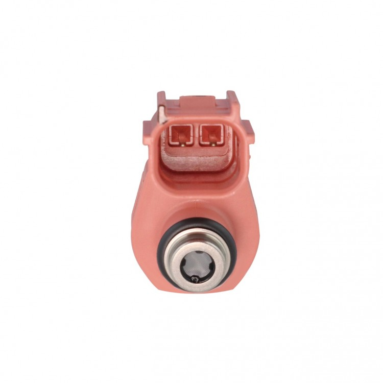 TDR Fuel Injector 12 Holes 235CC/M For Yamaha