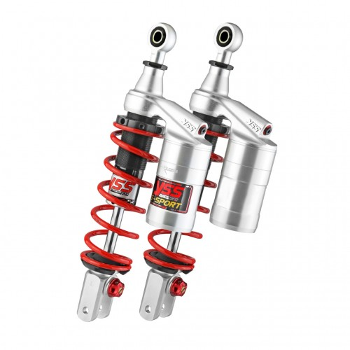YSS Twin Shock G-Sport Racing TG302-310TRL Aerox (NVX) 155 / All New N-Max