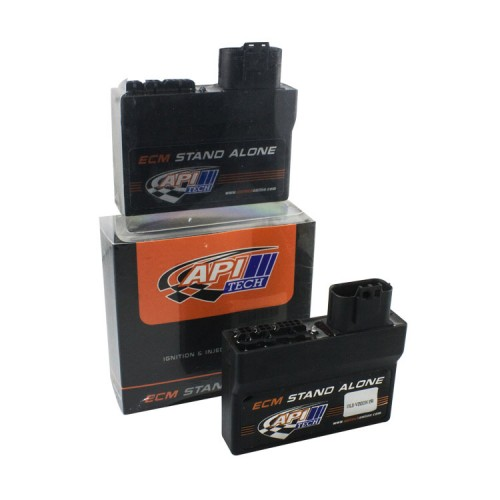 APITech ECU For Yamaha New Vixion 150
