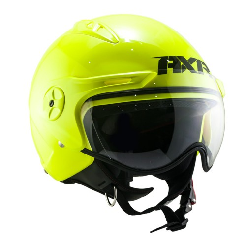 AXR Helmet PULSE