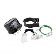 KOSO Signal Flasher For LED Indicator