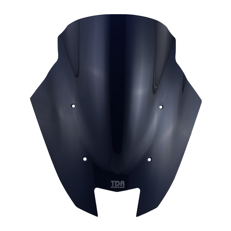 TDR Wind Shield for N-Max