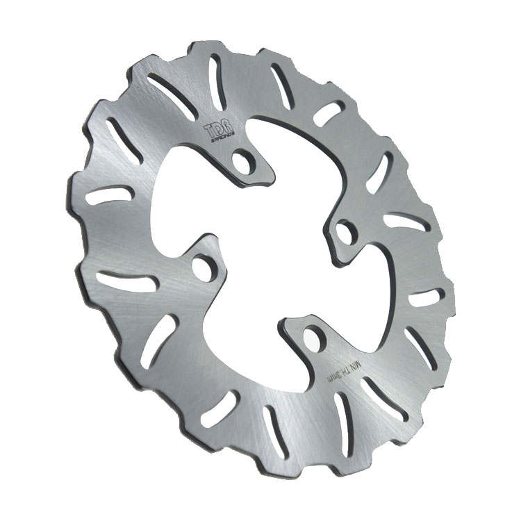 TDR Racing Disc Rotor T-MAX Front 188MM for Beat