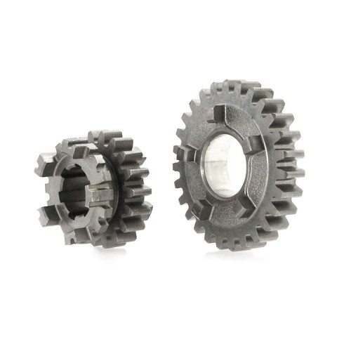 TDR Gear Ratio 3rd Gear 18/27T for Jupiter Z1 / Vega ZR