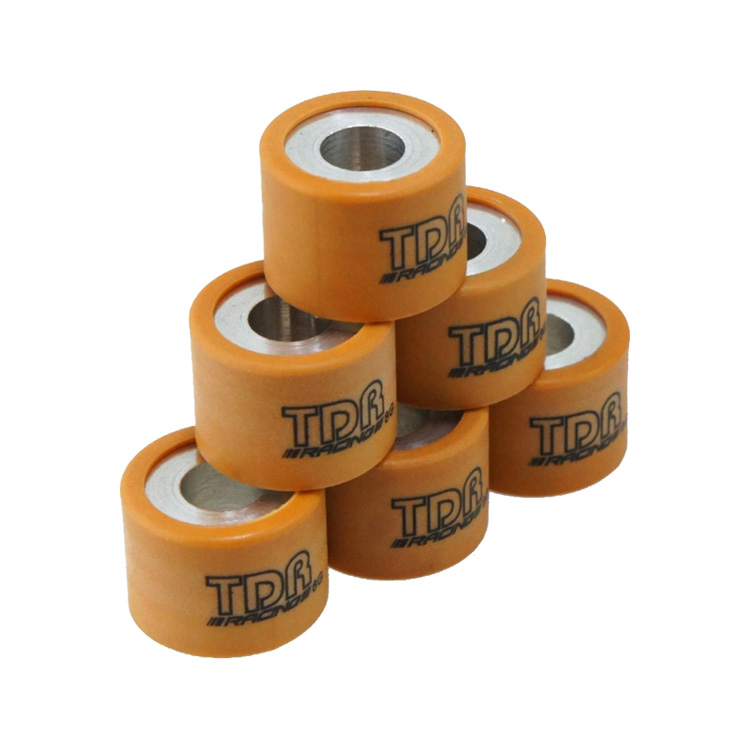 TDR Roller CVT Set for SPIN / VARIO 125 / PCX 150