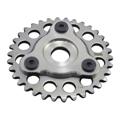 TDR Adjustable Timing Gear For Mio