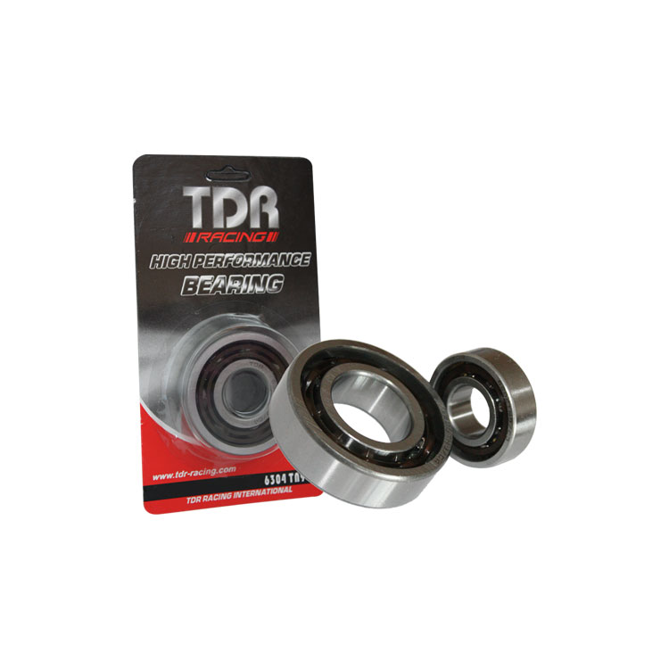 TDR Engine Bearing 6304 HN3 C3 LVK 311