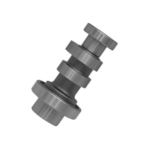 TDR Racing Camshaft for Supra X 125