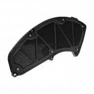 TDR Hurricane Racing Air Filter for N-MAX