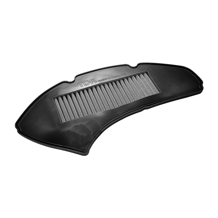 TDR Stainless Air Filter For N-MAX