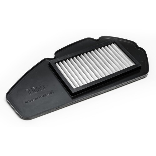 TDR Stainless Air Filter For AEROX / NVX155