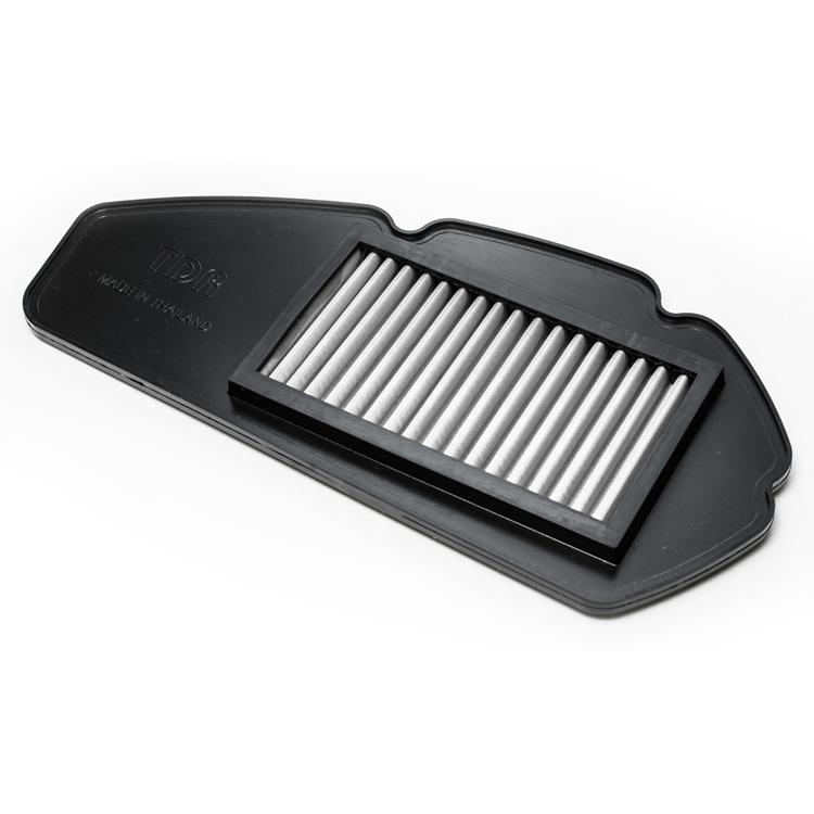 TDR Stainless Air Filter For Aerox (NVX) 155