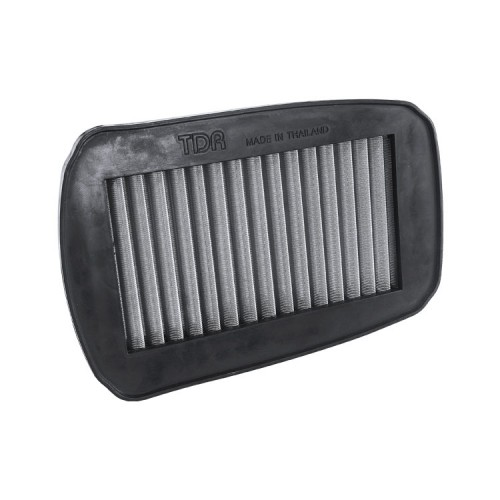 TDR Stainless Air Filter Xabre / R15 / Old Vixion