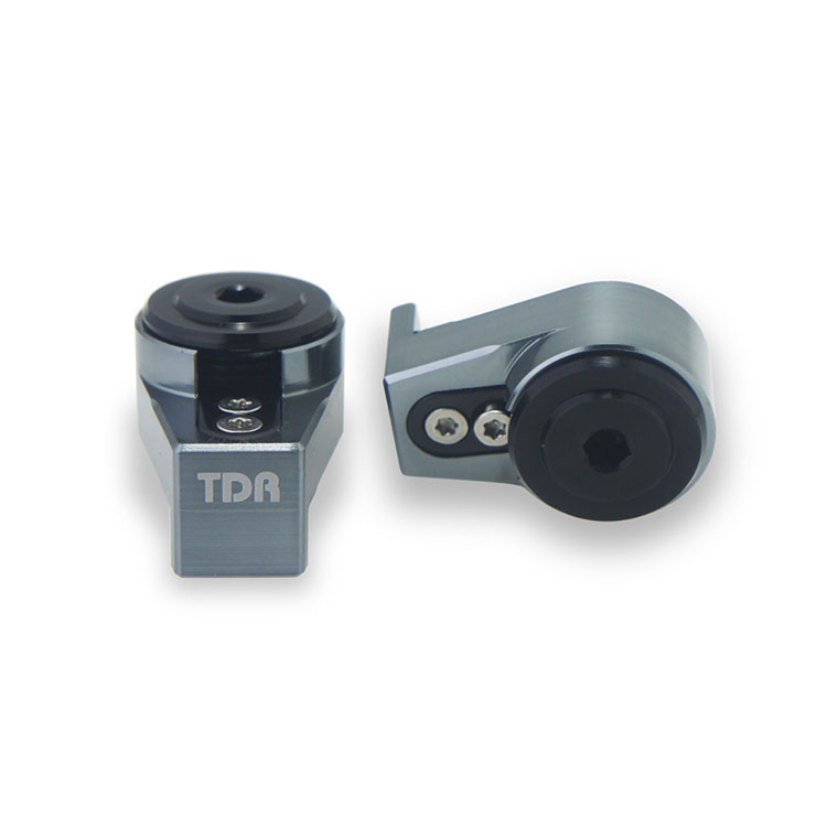 TDR Suspension Lock For AEROX / NVX