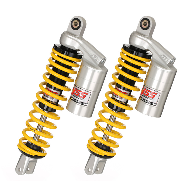 YSS Twin Shock G-Series TC302-300T Aerox / NVX 155
