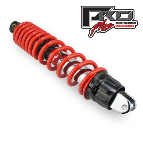 YSS Single Shock All New Pro Plus OD222-330P Vario 125 Chrome